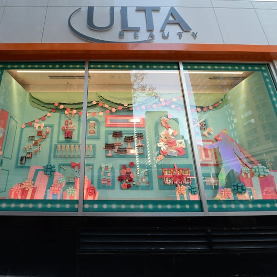 What Is Ulta's New Diamond Rewards Program?