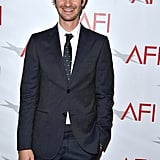 Sound the Alarms: Emma Stone and Andrew Garfield Reunite at the AFI Awards