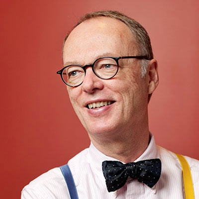 Christopher Kimball Holiday Gifts