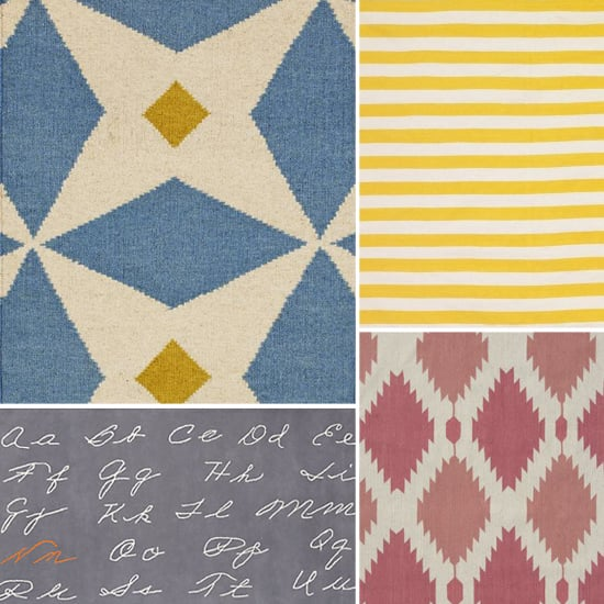 Rugs For Kids 39 Rooms Popsugar Moms