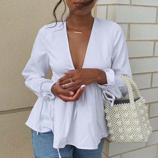 Best Bags on Amazon Fashion Under $100