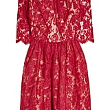 Erdem Margot Dress (£1,960)