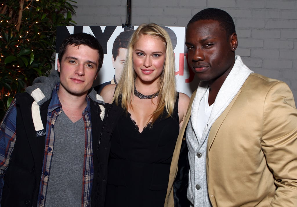jacqueline-emerson-and-alexander-ludwig-dating-naked-sonic-comics