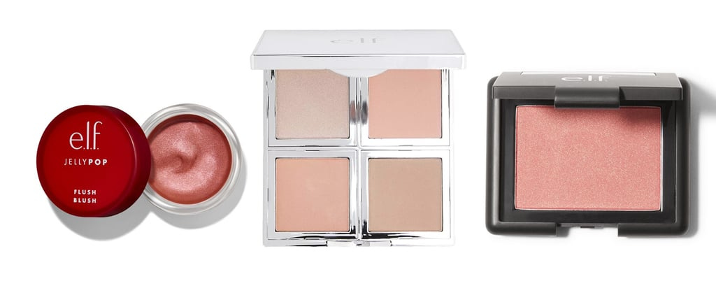 Best Affordable Blushes For Winter 2021