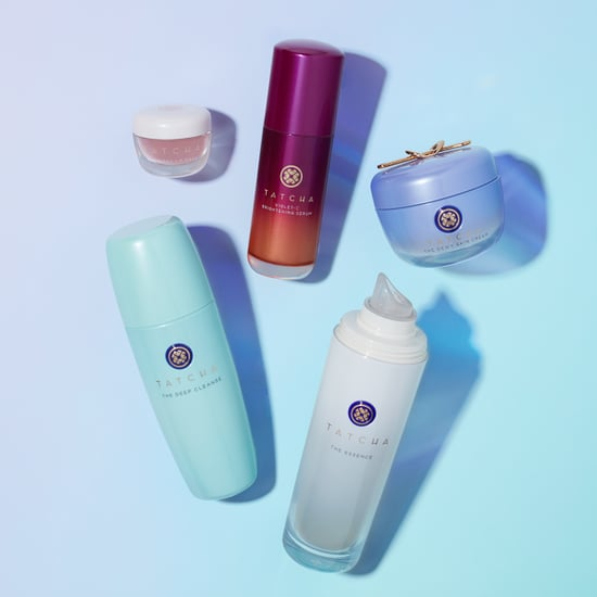 Tatcha's Summer Sale 2020