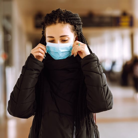Is Coronavirus Airborne?