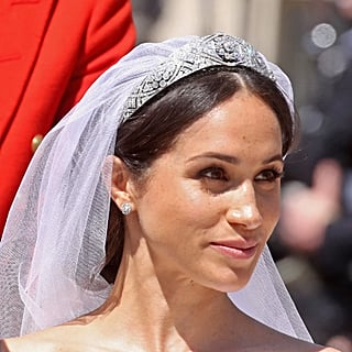 Meghan Markle Halloween Makeup Tutorials