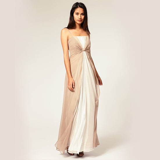 Coast Lala Maxi Dress, $475