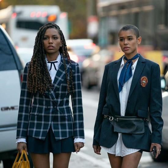HBO Max's Gossip Girl Reboot Has a Colorism Problem