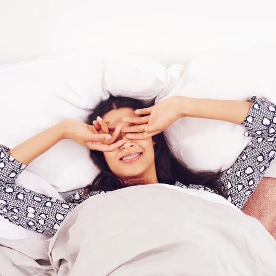 5 Beauty Hacks to Mask a Hangover