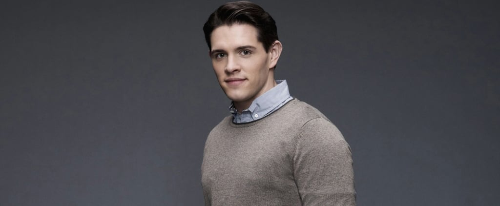 The 1 Reason You Might Recognize Kevin on Riverdale