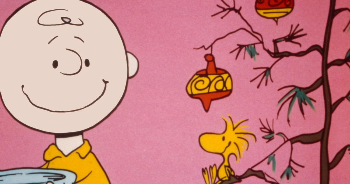 Somebody Call Snoopy, Because We've Narrowed Down the Best Charlie Brown Movies.jpg