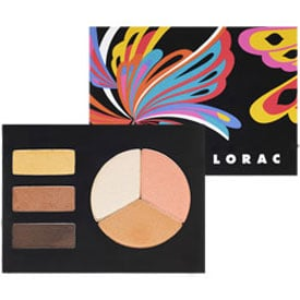 Caribbean Queens: Island-Inspired Summer Palettes