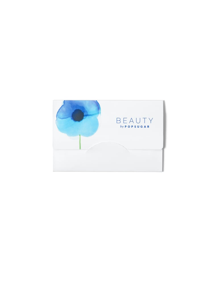 Beauty by POPSUGAR Be Matte Beauty Papers