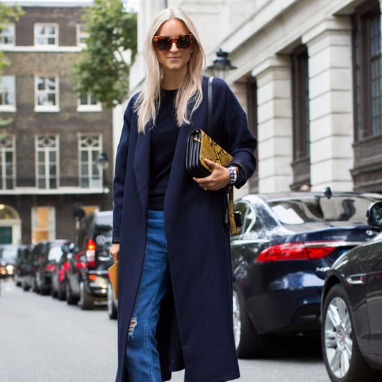 18 Reasons Autumn Is a Fashion Girl's Favourite Season