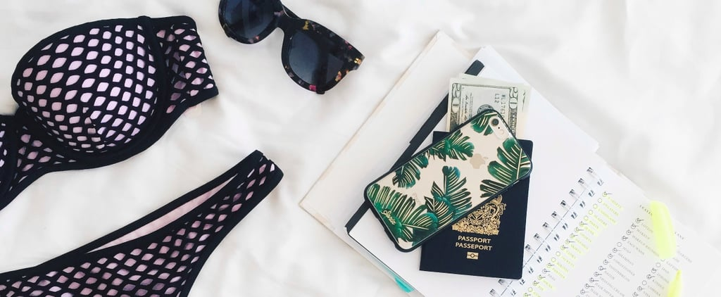 The Ultimate All-in-One Travel Guide