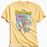 Disney Hercules Tee