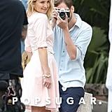 Photoshop Has Nothing on Kate Hudson