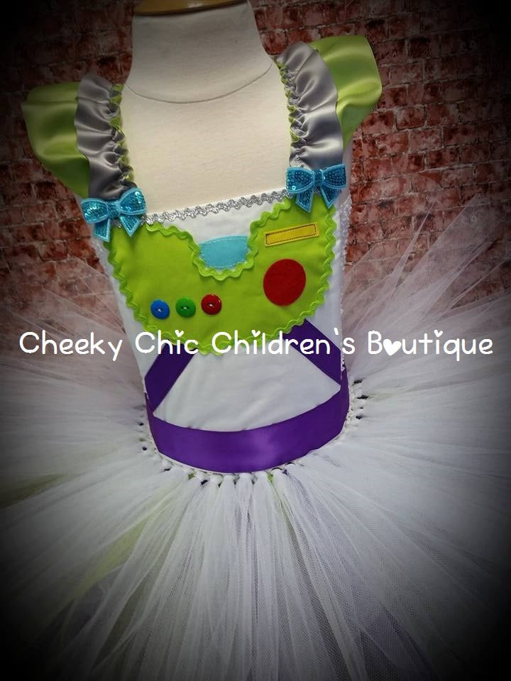 & Disney Tutu Dresses Halloween Costumes | POPSUGAR Moms