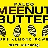Meenut Butter Pure Almond Butter