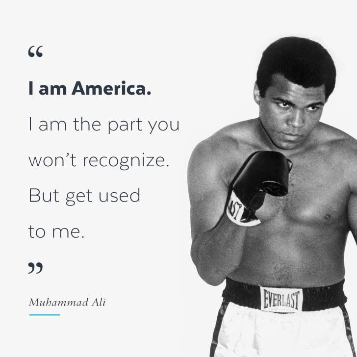 Most Famous Quotes In History: Inspirational Black History Month Quotes