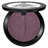 Fairy Princess Plum Eyeshadow ($12)