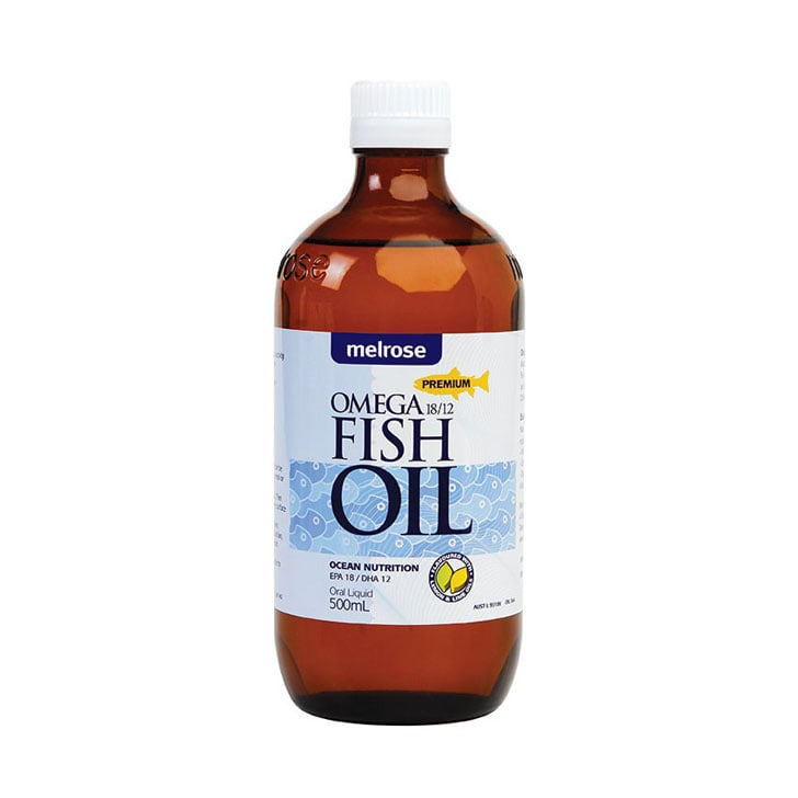 Which vitamins to take to boost health in winter for Fish oil depression dosage