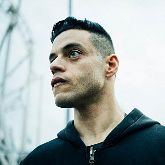 Mr. Robot Season 3 Details