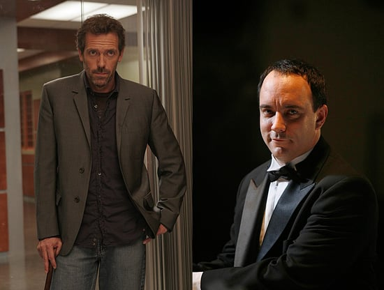 "TV Tonight: ""House"""