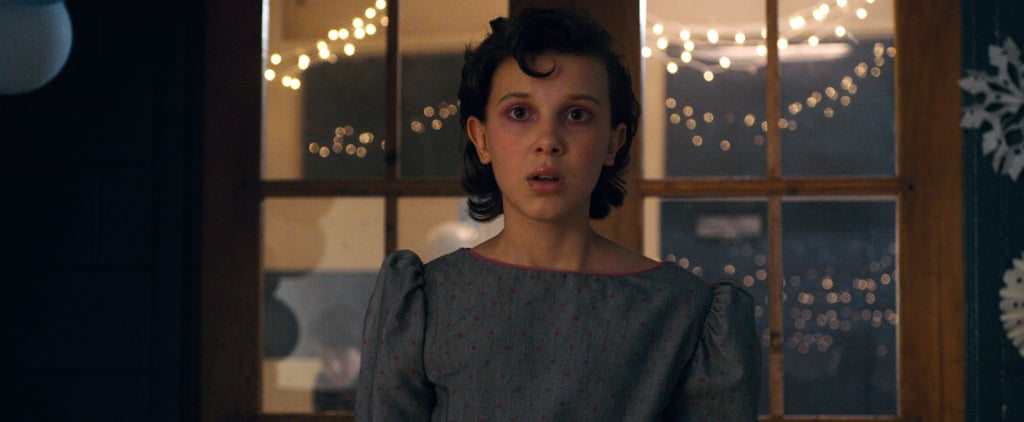 Are Mike and Eleven Together in Stranger Things Season 3?