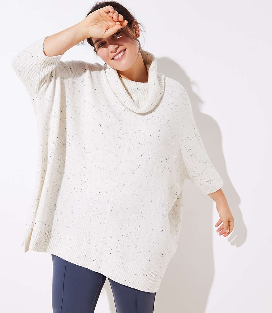 Best Plus Size Sweaters For Women   POPSUGAR Fashion Australia