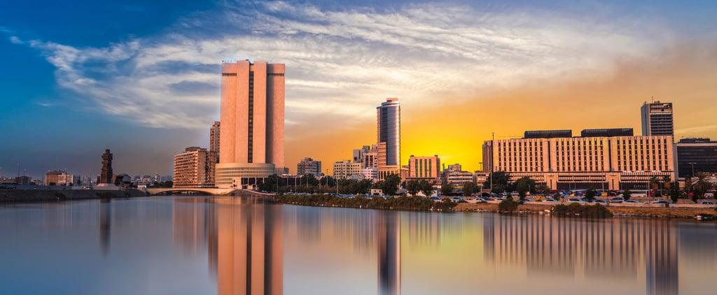 متى يستطيع مقيمو السعودية المتواجدون في الخارج العودة إليها؟