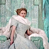 Jadis the White Witch, The Chronicles of Narnia