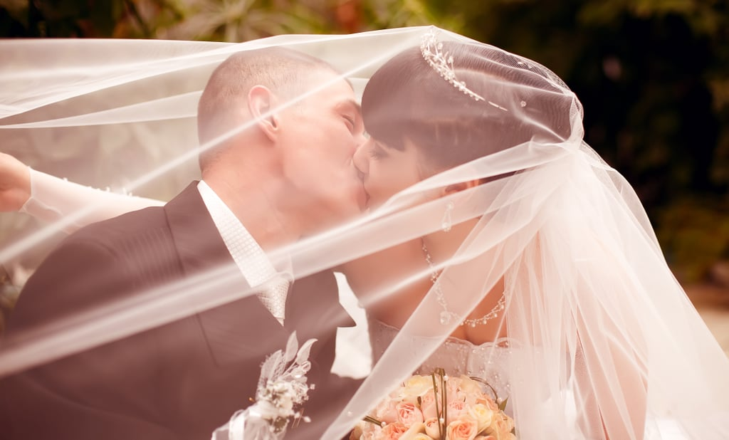 6 Creative Ways to Remember Your Wedding Day