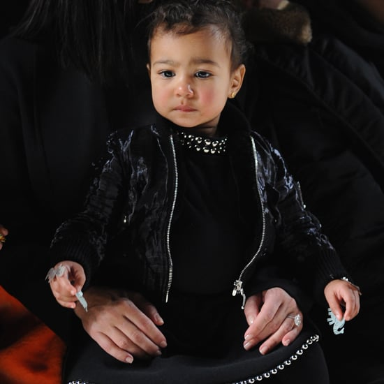 Alexander Wang Is Launching a Baby Line