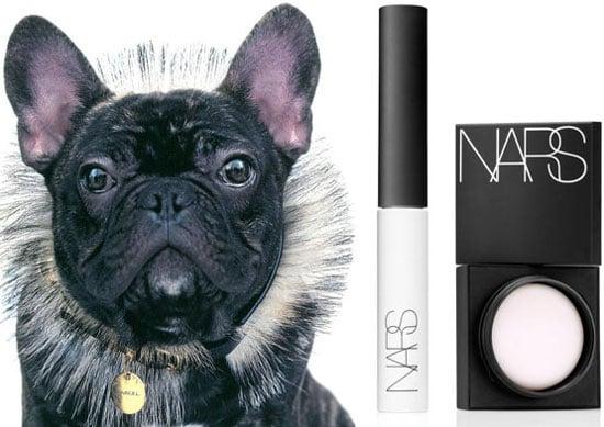 Marcel Nars in New Pro Prime Ads 2010-04-14 07:00:13