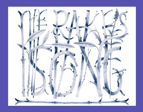 """Free Download From The Decemberists: """"The Rake's Song"""""""
