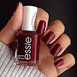 Essie — Berry Naughty