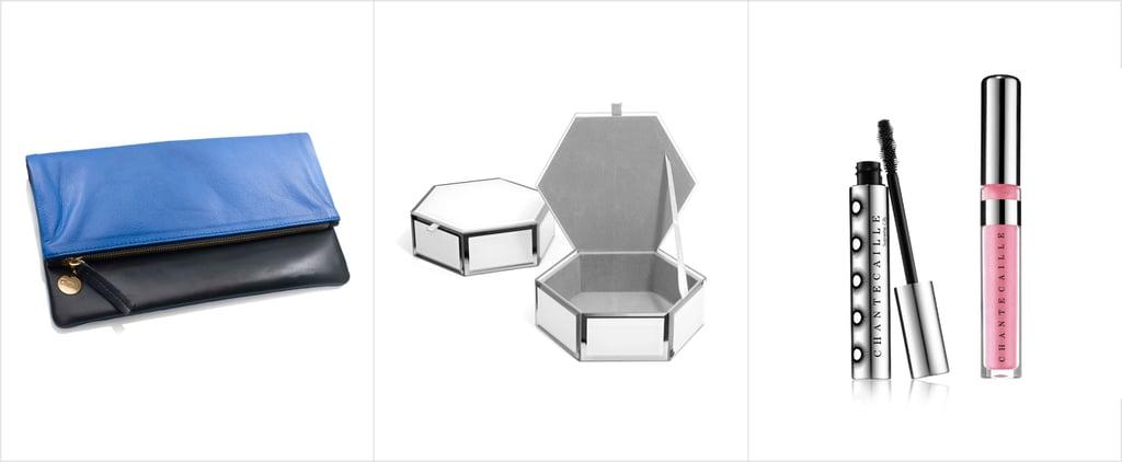 2014 Neiman Marcus POPSUGAR Must Have Box Reveal