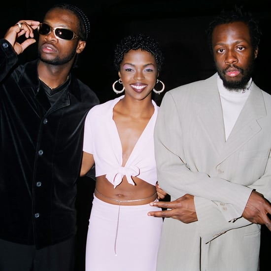 Here's Everything We Know About the Fugees Reunion Tour