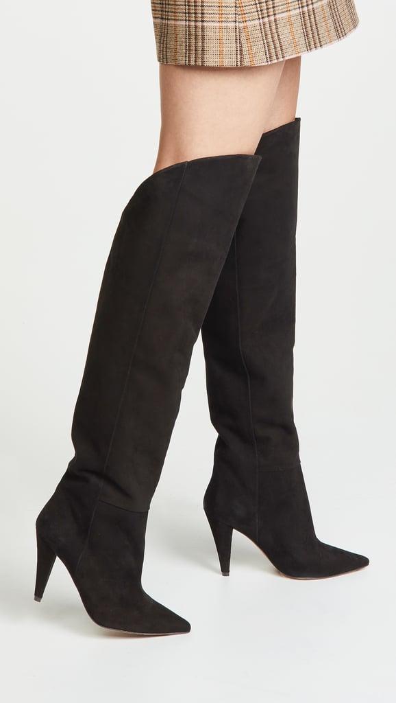 IRO Alma Boot