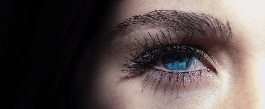 Is Mascara Bad For Your Eyelashes?