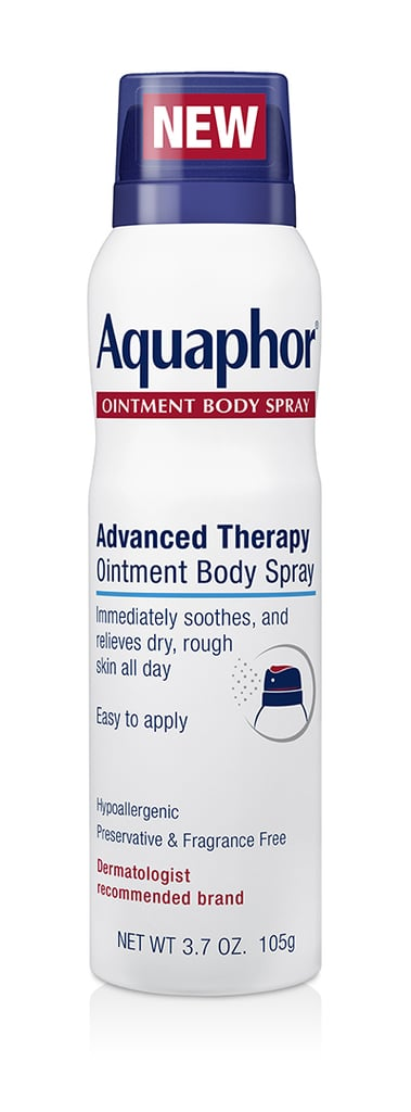 Aquaphor® Ointment Body Spray