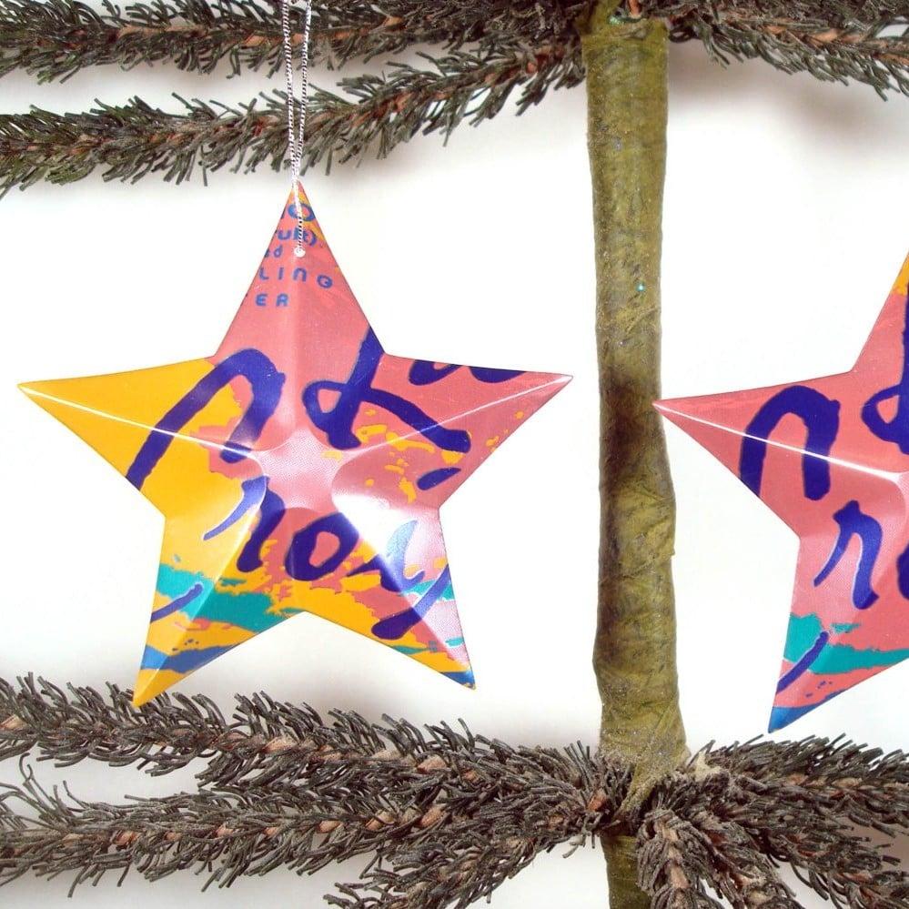 best christmas ornaments 2018 popsugar family - Best Christmas Ornaments