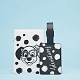 101 Dalmatians Passport Cover and Luggage Tag