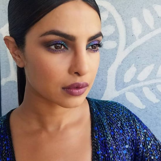 Priyanka Chopra Sexy Selfies