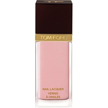 Tom Ford Nail Lacquer in Pink Crush