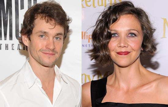 Maggie Gyllenhaal and Hugh Dancy to Star in Hysteria About the Invention of the Vibrator