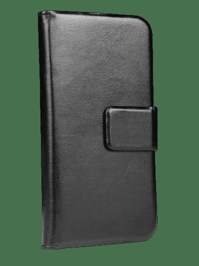 Magia Wallet