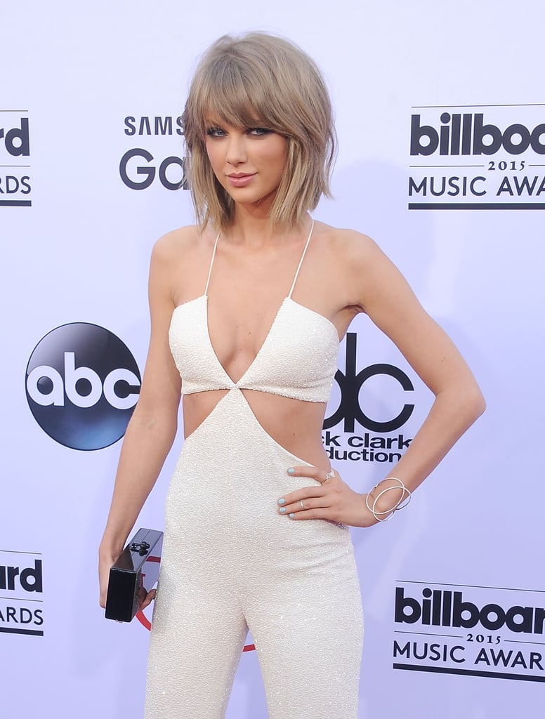Billboard Music Awards Taylor Swift